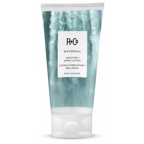 R & CO Available In Santa Cruz Click Click Bang Salon